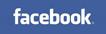 関西経営管理協会 Facebookページ