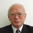 【神奈川】日本理化学工業 《視察研修会》