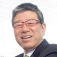 【福岡】筑水キャニコム 現地見学&経営セミナー