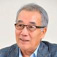 【三重】中小企業の体験的「アジア成功戦略」 伊藤製作所 セミナー&工場見学