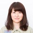 【埼玉】驚きの「産廃」プラント 石坂産業現地見学研修