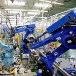 ロボット第1工場生産ラインa(提出用)