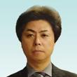 【東京】浜野製作所 工場見学&経営セミナー