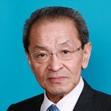 【石川】加賀屋に学ぶ-『顧客満足』■会長 小田禎彦 氏