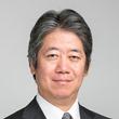 【兵庫】川崎重工業 産業・医療用ロボット視察研修会