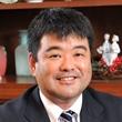 【東京】業界常識を次々変えた 社会福祉法人 合掌苑の戦略