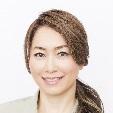 【埼玉】石坂産業 現地見学&経営セミナー