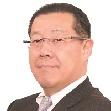 【大阪】山本化学工業㈱ 現地見学研修