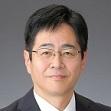 【岡山】萩原工業 工場見学・経営セミナー