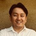 【奈良】着用型ロボット・パワードウェア現地視察&着用体験セミナー ㈱ATOUN(アトウン)