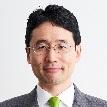 【神奈川】ユーグレナ バイオジェット燃料 製造プラント《視察研修》