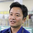 【千葉】日本で一番大切にしたい会社 スズキ機工「5S」「現場改善」視察研修会