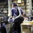 【兵庫】重作業の救世主「着用型ロボット」《作業現場視察&セミナー》