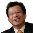 【滋賀】滋賀ダイハツ販売に学ぶ「CS経営」「売れる店づくり」《現地研修》